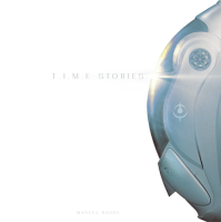 Time Stories (SPOILER FREE)