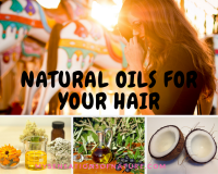 natural hair oils, natural hair remedies, natural oils for hair, stop the chemicals