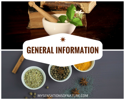 general information, benefits, natural remedies, fruits, alternative healing, natural healing, nature's medicine