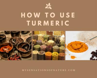 turmeric, natural remedies, remedies, nature's medicinal cabinet, anti-inflammatory, antiseptic, wound healer