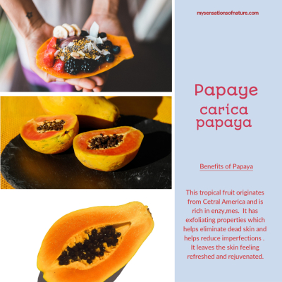 Papaya, benefits of papaya, natural remedies, DIY home remedies