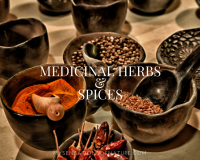 medicinal herbs, natural remedies, herbal remedies, phytotherapy, diy natural remedies