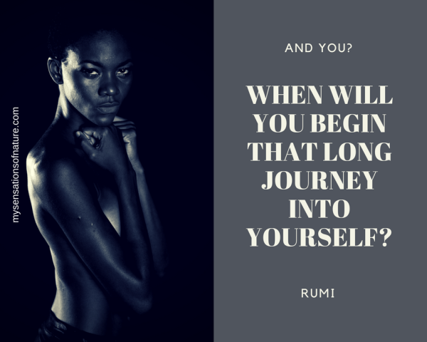 Rumi, self-work, self-reflection, internal work, better you, quotes, quotes to live by