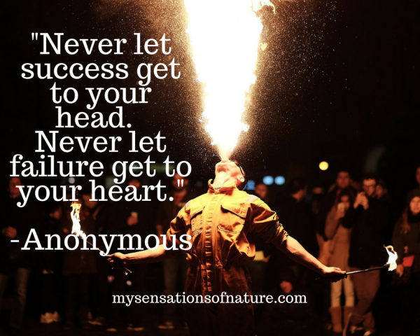success, be humble, success quotes, quotes to live by, stay humble, be kind, kindness, successful, remain humble