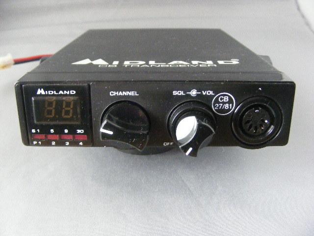 Midland 77-104