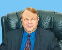 Joseph A. Sandford, Ph.D