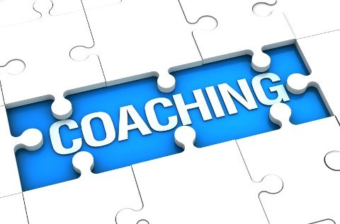 Is your EQ Helping you to be a Better Coach?