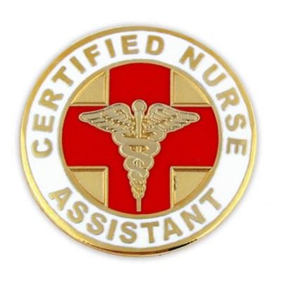 Recognition of Certified Nurse Assistant Week June 14-21, 2018