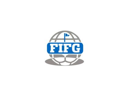 Federación Internacional