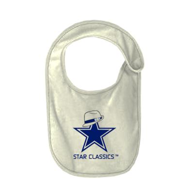 STAR CLASSIC | $16.99