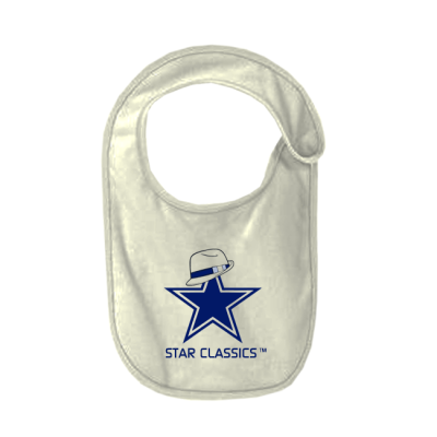 STAR CLASSIC   $16.99