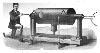 630M Microtuner