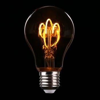 Light Bulb Antenna Basics and FAQ