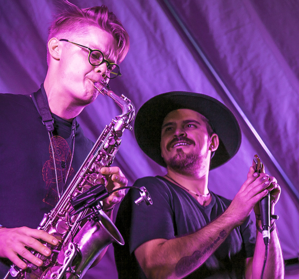 Brothers Remedy photos, Alpine Country and Blues Festival, Groove Heads concert photography, concert photography, Dee Ann Deaton photography