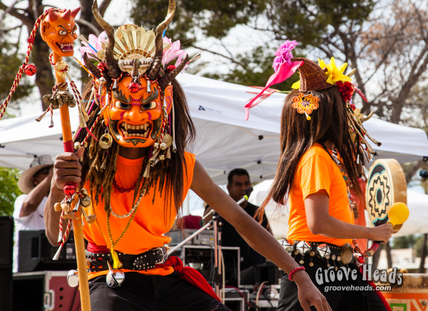 Mask Alive, Pioneer Park events, event photography, festival photography, Dee Ann Deaton, Groove Heads, groove heads event photography, corporate photography, best photographer