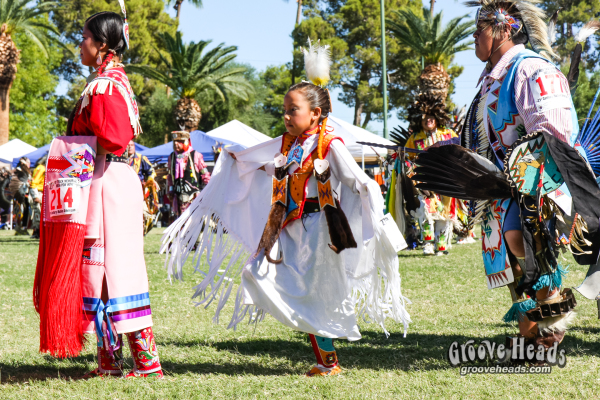 Halloween Powwow, Powwow Photography, Dee Ann Deaton, Groove Heads Entertainment, Arizona photographer,  Festival photography
