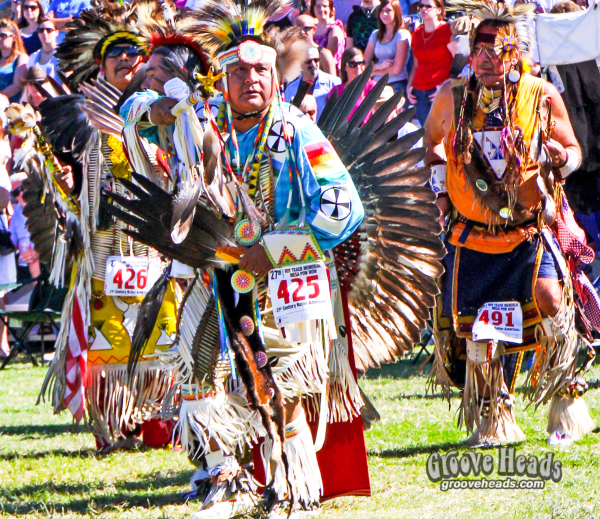 HHalloween Powwow, Powwow Photography, Dee Ann Deaton, Groove Heads Entertainment, Arizona photographer,  Festival photography
