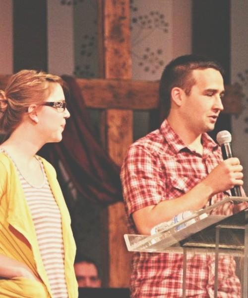 Evangelizing Quebec