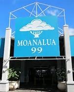 Moanalua 99 Ranch Market