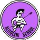 Aliiolani Elementary School