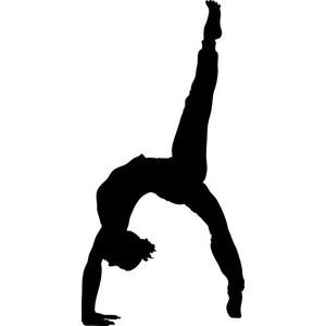 -Valeria Idrogo-Girls, boys, tumbling and tots class instructor