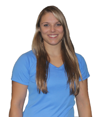 -Jennifer Kite- Owner, trampoline and tumbling team coach, and girls team coach