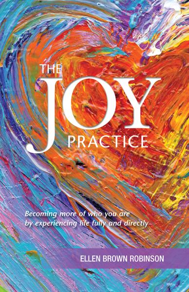 The Joy Practice