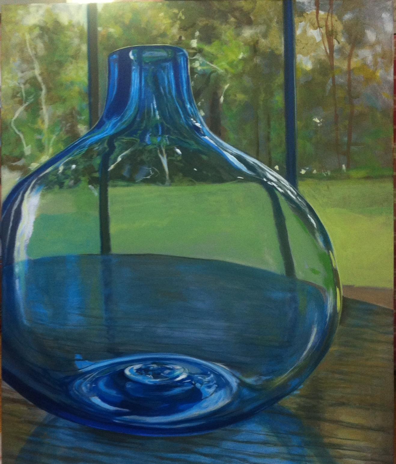 Chatham Glass