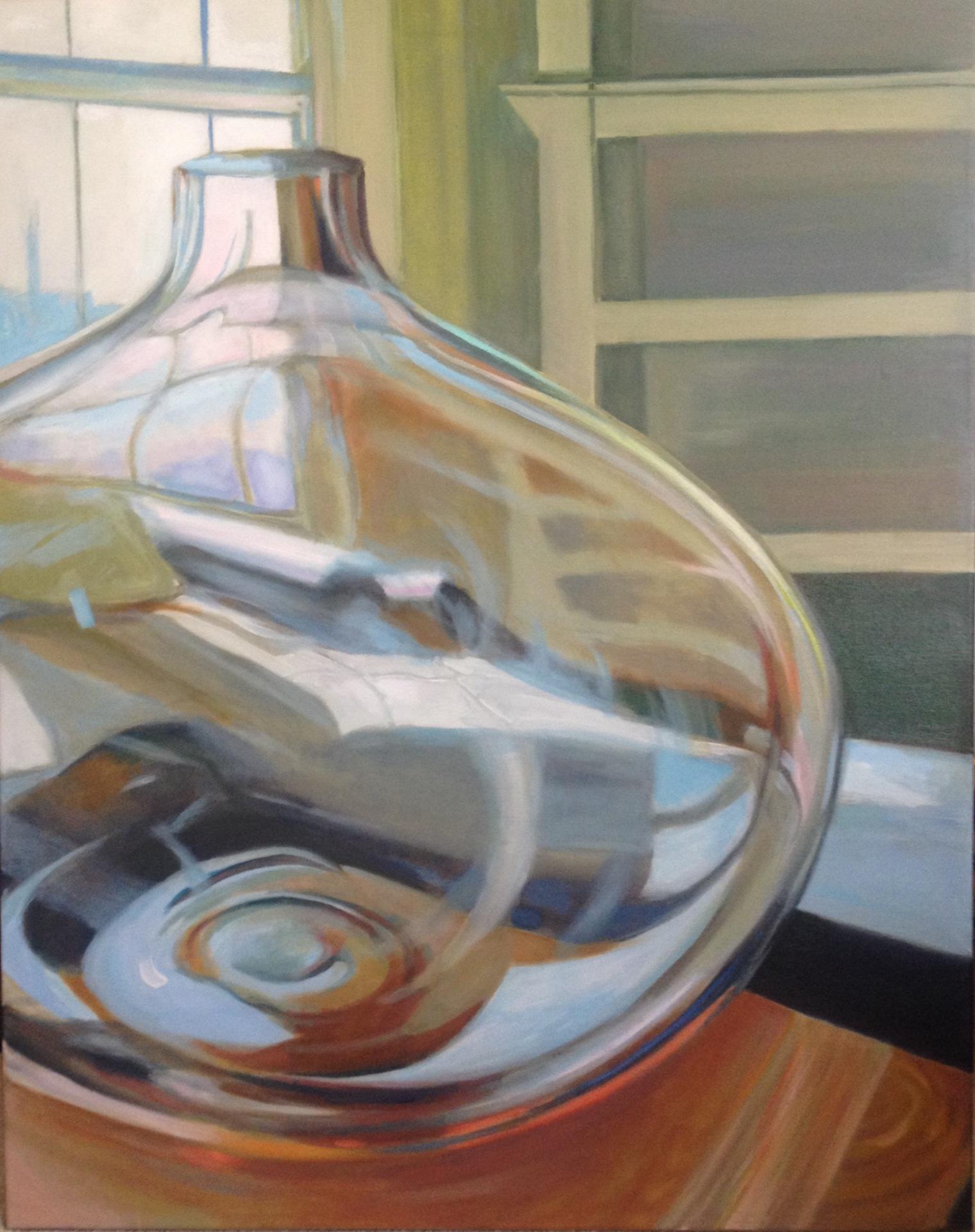 Original Glass II