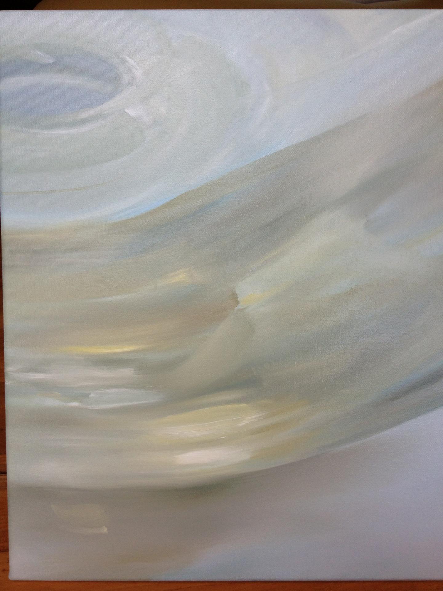 SB Glass