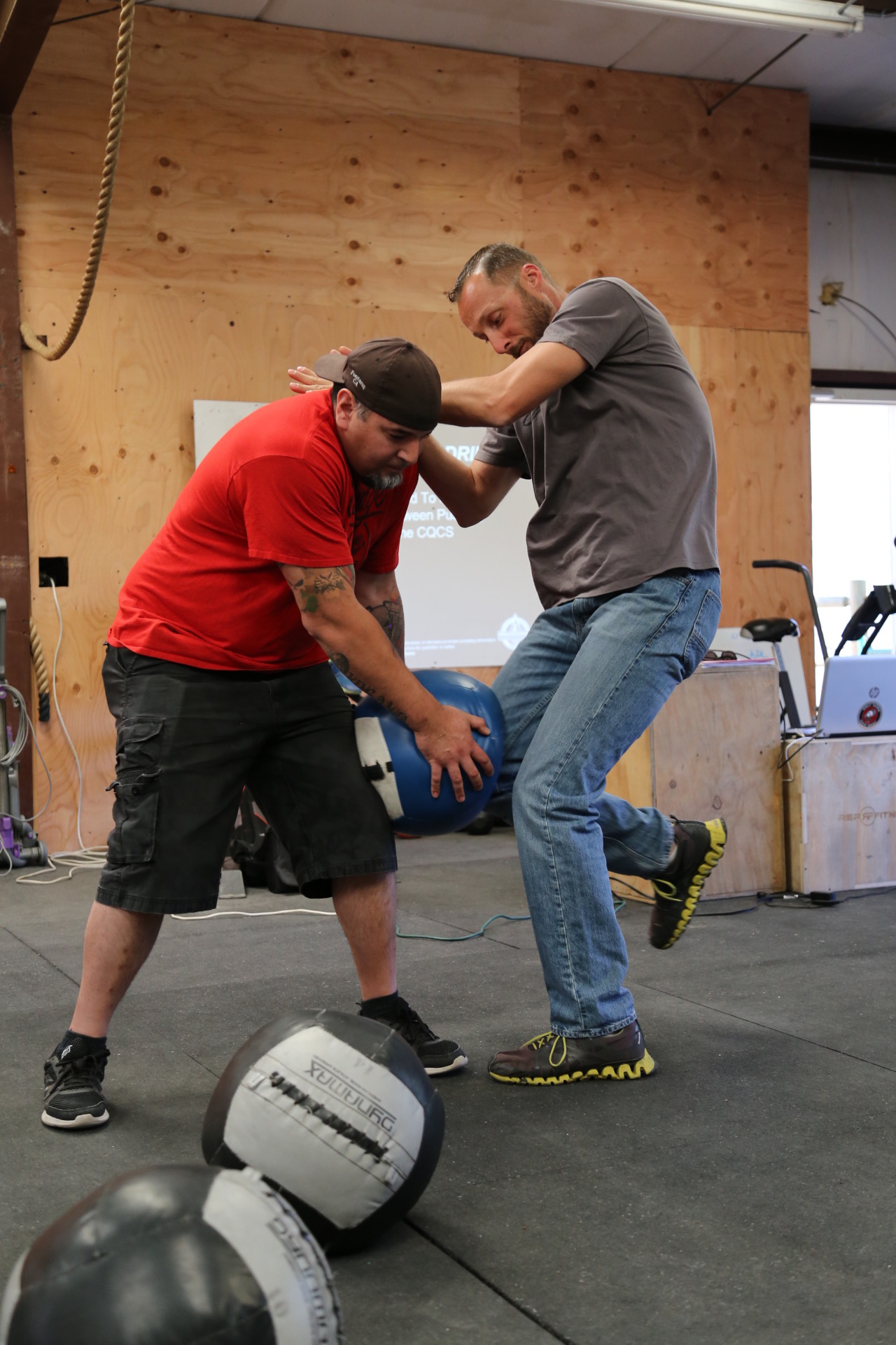 Finnegan Security Solutions, Self Defense, Self-Defense, MMA, martial arts, Lancaster, Palmdale, Rosamond, Blauer Tactical Systems, Tony Blauer, BTS, SPEAR,  Rape Defense, security training, corporate security, active shooter, active shooter training, first aid, CPR, team building, fear, fear management, teen self defense, bully defense, anti bully, anti-bully, violence, Los Angles, Los Angles County, Santa Clarita, home security, residential security, mixed martial arts, boxing. pepper spray, trauma, medical, preparation, security,  Tehachapi, California City, Kern County