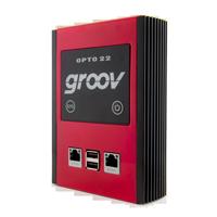 groov Ar1 - Base