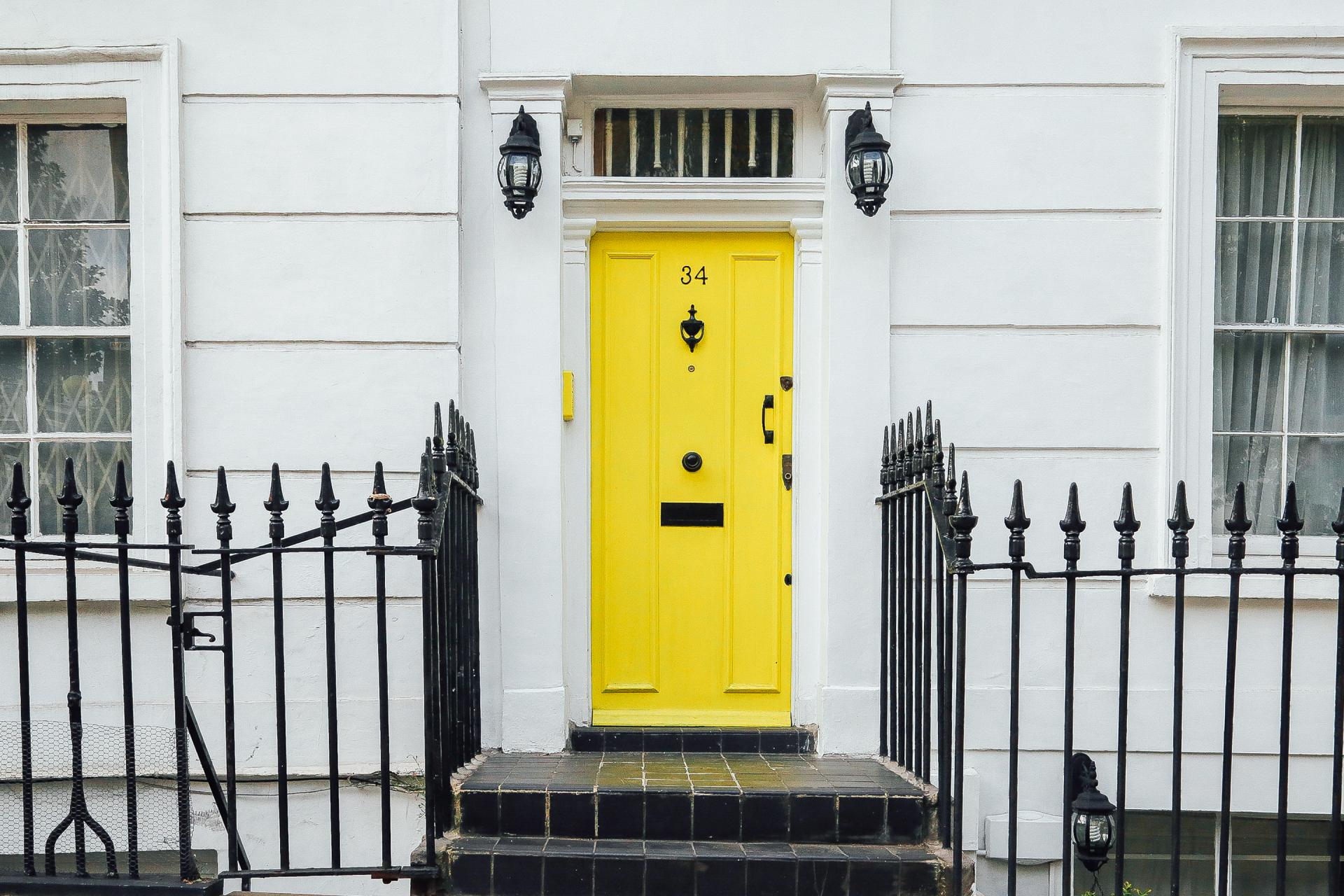 IAEE 2017 Abstract - Property Ireland