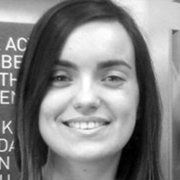Amaia de Ayala - CONSEED Researcher