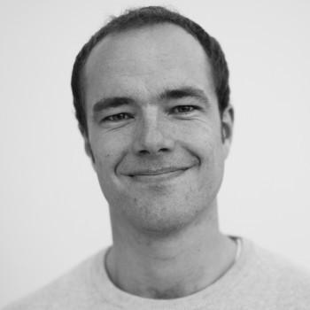 Håkon Sælen