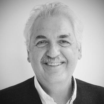 Michalis Skourtos