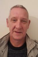 Brian Rafferty