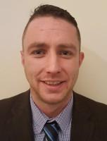 Derek Macaloney
