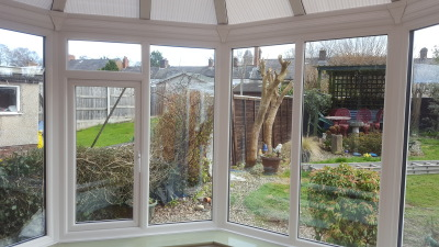 morgans garage door windows carports canopies conservatories