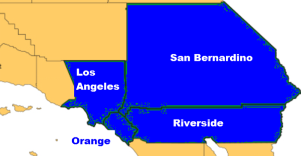 orange county locksmith, riverside county locksmith,  san bernardino locksmith services