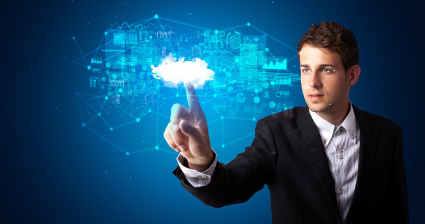 Cloud Based Access Control Systems