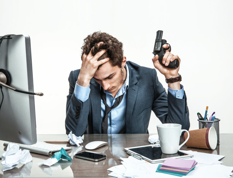 preventing workplace domestic violence isolation