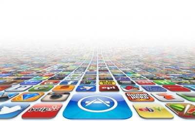 App Store app prices to rise in the UK by 25%