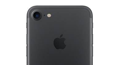 Get an iPhone 7 for 400$
