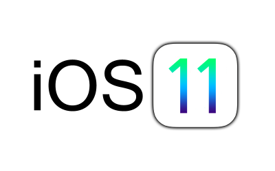 iOS 11 rumored to bring group FaceTime calling