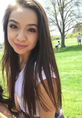 Pam Sera
