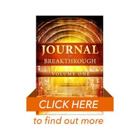Journal of Breakthrough