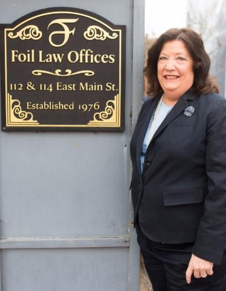 Orange County NC Custody Attorney | Foil Law Offices | 919-688-9631