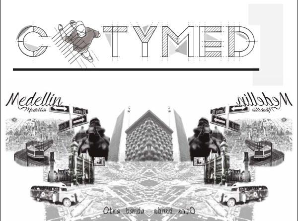 CityMed 1