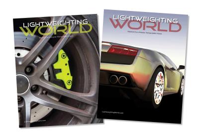 magazine design, masthead design